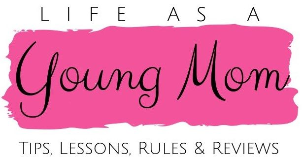 youngmomlifelessons.blog
